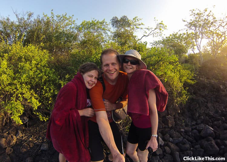 GoPro-tips-for-families