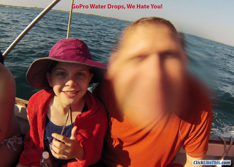 How-to-prevent-gopro-water-drops